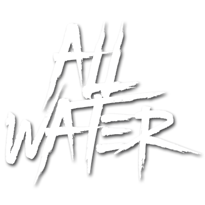All_water