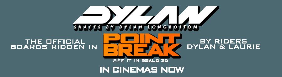 DYLAN_LOGO