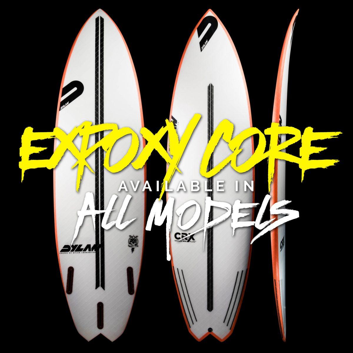 epoxy_core